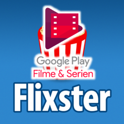 Flixster,Google Play,Filme,Google Play Filme,Flixster to Google Play,Flixster zu Google Play u...png