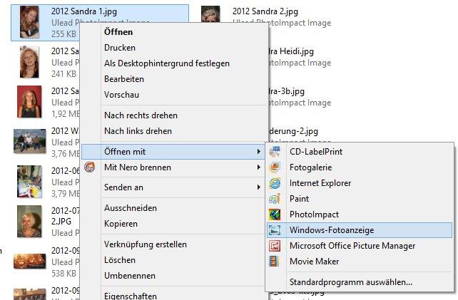 Windows Fotoanzeige funktioniert nicht-fo0.jpg