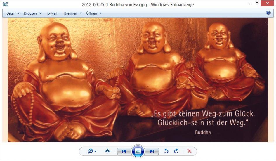 Windows Fotoanzeige funktioniert nicht-fo1.jpg