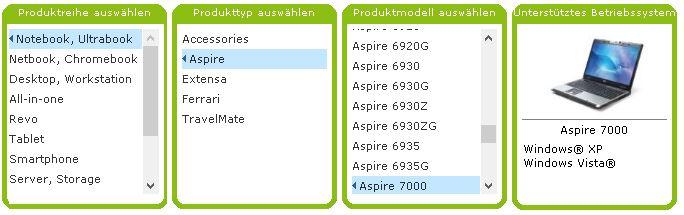 Windows 8 erkennt Geforce Go 6100 Grafikchip nicht-forum.jpg