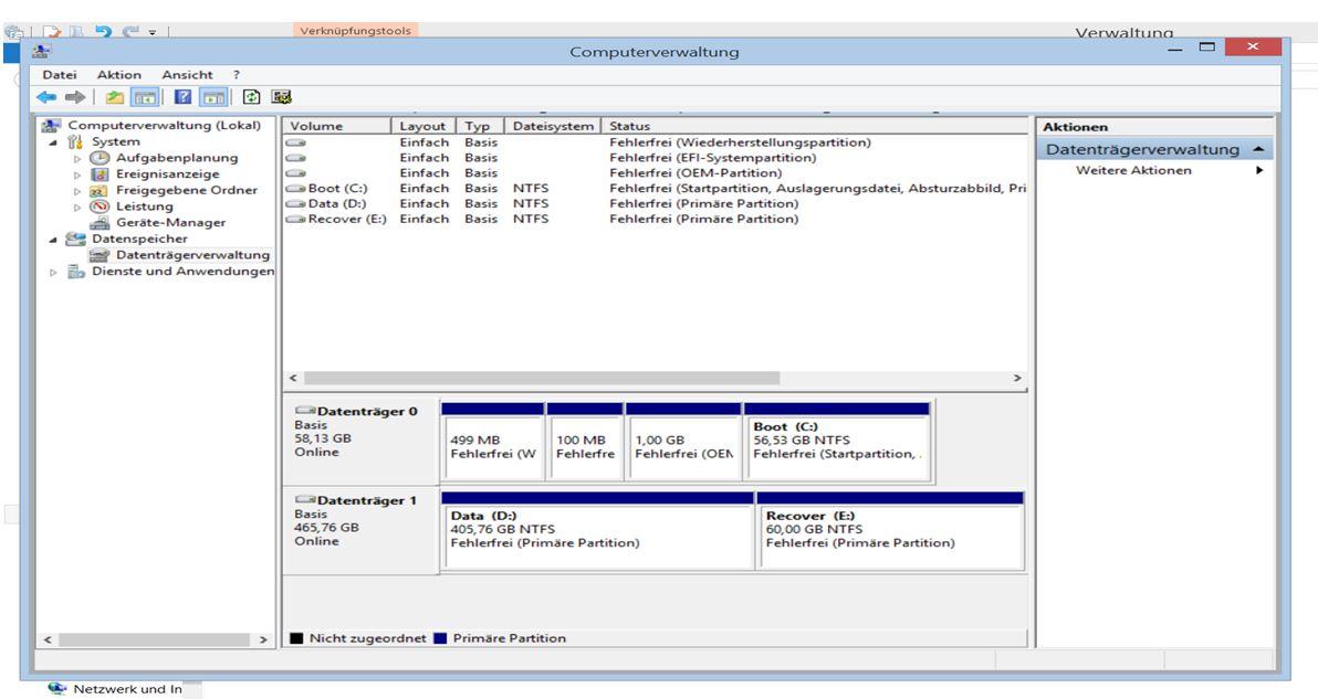 Festplatte erweitern und evtl. verschieben-foto-1.jpg