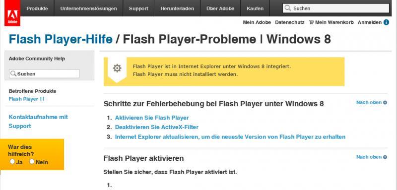 Adobe Flashplayer-fp.jpg