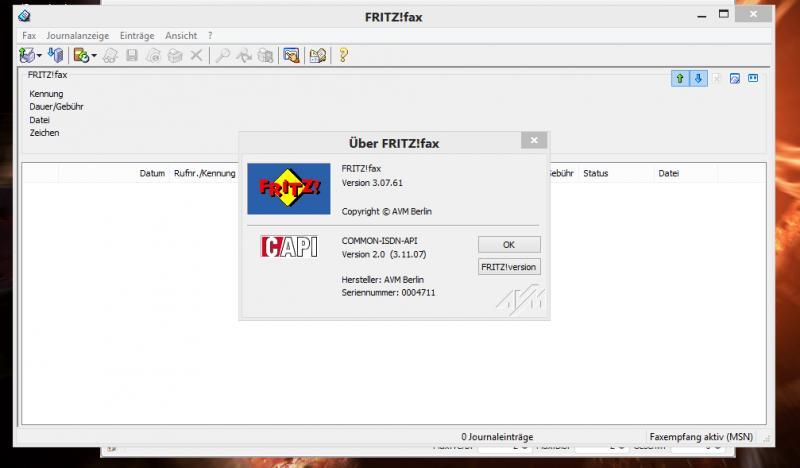 Fritz!FAX unter Win 8 x64-fritz-fax.jpg