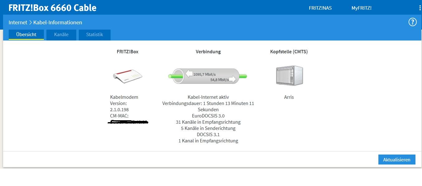 FritzBox 6660 Kabel Informationen.jpg