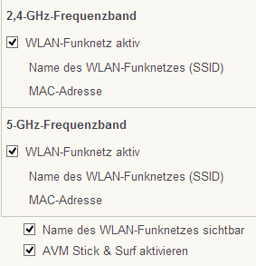Name:  FritzBOX-WLAN STICK.png