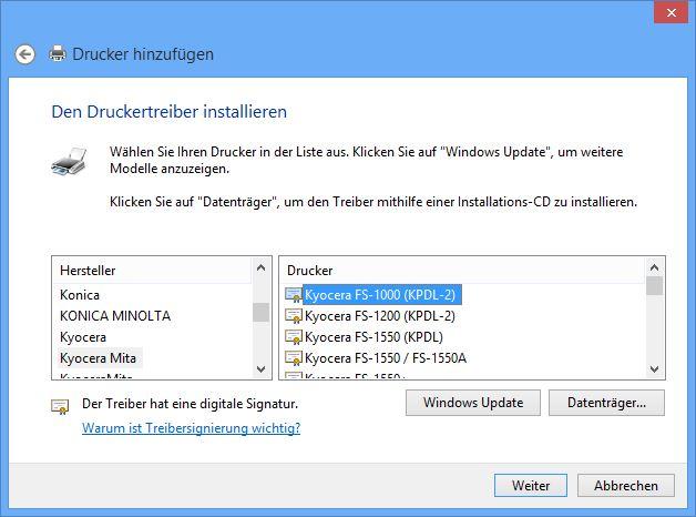 kein Windows Update beim Assistent f�r die Druckertreiberinstallation!?-fs1000.jpg