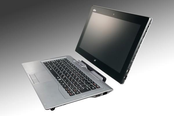Fujitsu stellt erstes Windows-8-f�hige Businesstablet vor-fujitsu-stylistic-q702-hersteller.jpg