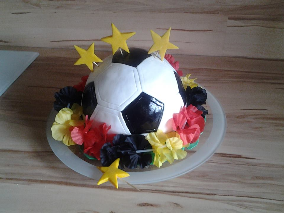 Endspiel der Fussball WM 2014!-fussball-drei-sternen.jpg