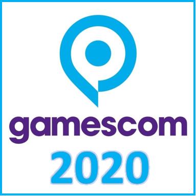 Gamescom 2020,Köln,Gamescom 2020 fällt aus,Corona,Covid-19,Keine Gamescom 2020,Gamescom 2020 i...png