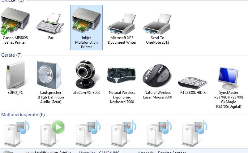 Fenster f�r Web Cam unter Win 8 64 bit-ger-te.jpg