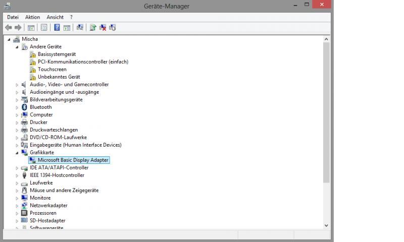 Windows 8 Probleme - Grafikkarte, Touchscreen, ...-geraete-manager.jpg