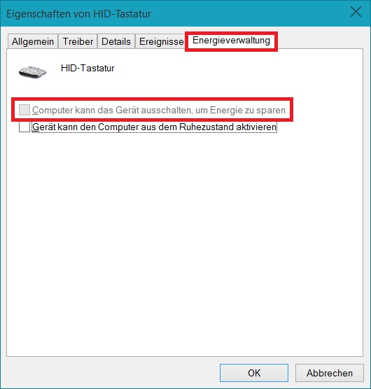 USB Probleme-geraeteeigenschaften-energieverwaltung.jpg