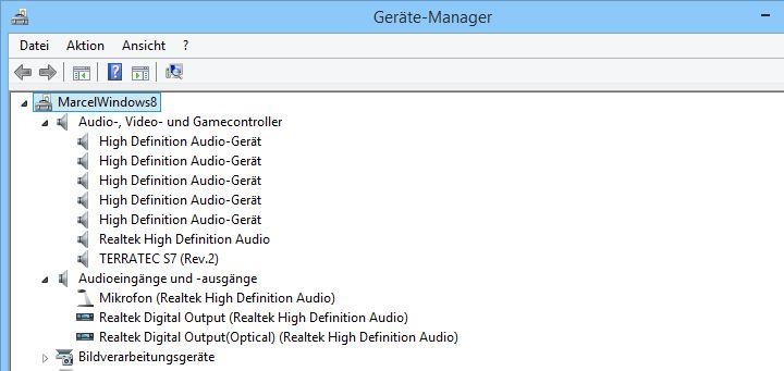 Nach WIN 8.1 update kein 5.1 Sound mehr-geraetemanager.jpg