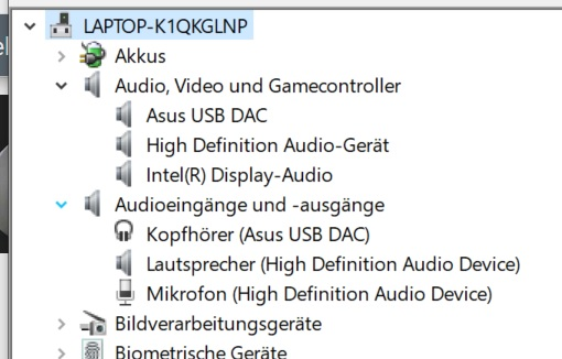 Gerätemanager.jpg