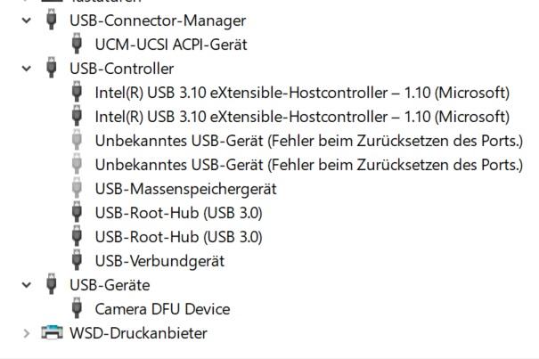 Gerätemanager USB.jpg