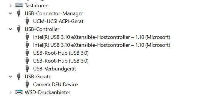 Gerätemanager1.jpg
