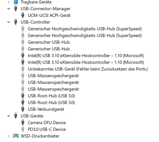 Gerätemanager2.jpg