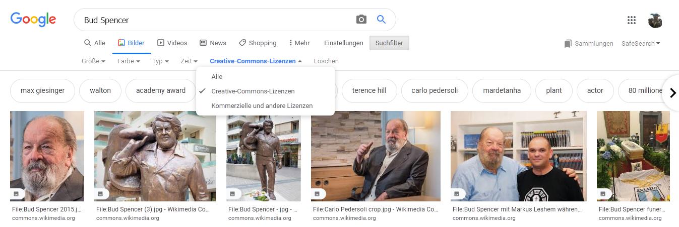 Google,Bildersuche,kostenlose Bilder suchen,komerzielle Bilder suchen,CC Bilder suchen,Bilder ...png
