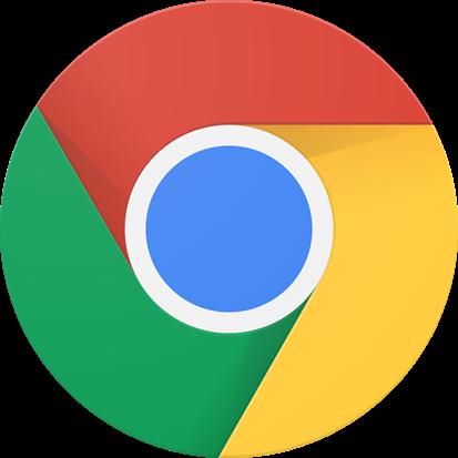 Google,Chrome,Browser,Google,Home,Mini,Streamen,Übertragen,Streaming,Von Google Chrome zu Goog...png