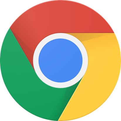 Google,Chrome,Browser,Google,Ratgeber,Tipps,Tricks,Hilfe,Anleitungen,Dateien,Files,alte Files ...png