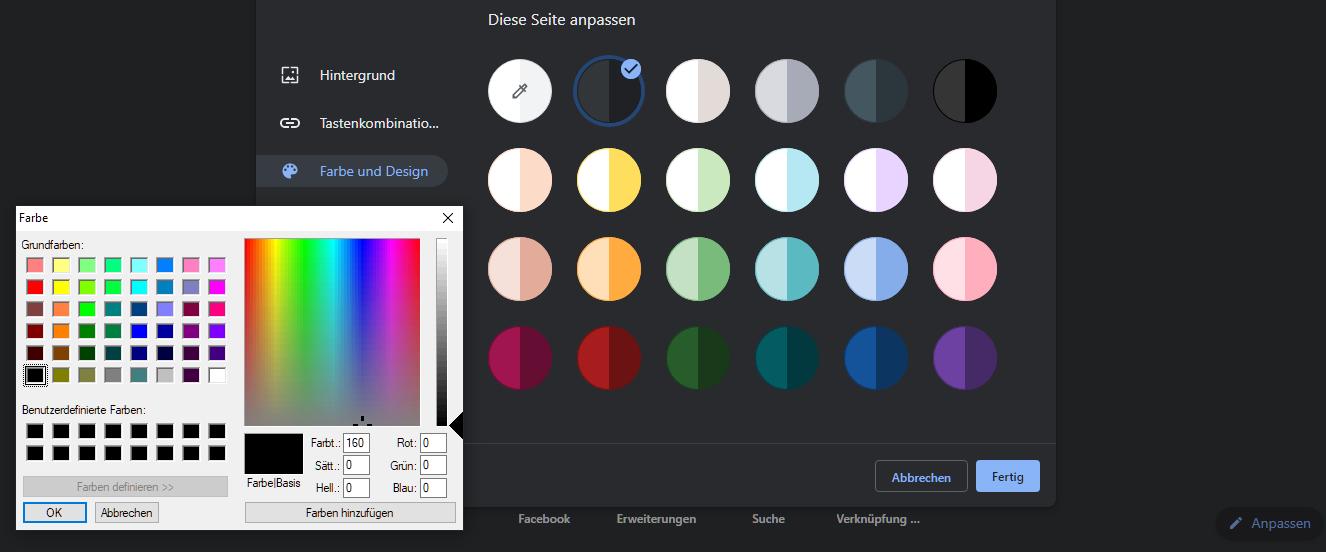Google,Chrome,Browser,Themes,Themen,Schemas,Schemata,Farbschemas,Farbschemata,aktivieren,einri...png