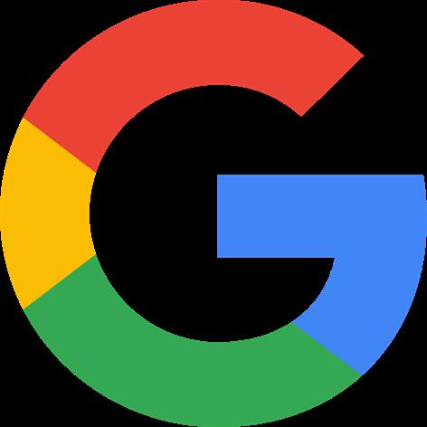 Google,Daten,Einträge,Vorschläge,löschen,Löschung,DSVGO,Datenschutz,persönliche Daten auf Goog...png