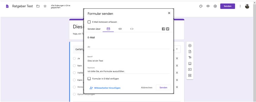 Google,Forms,Formulare,Google Formulare,Google Forms,Ratgeber,Tipps,Tricks,HilfemAnleitungen,F...png