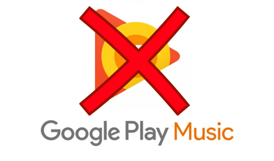 #Google,#GooglePlay,#PlayMusic,#GooglePlayMusic,#YouTube,#Music,#YouTubeMusic,Google Play Musi...png