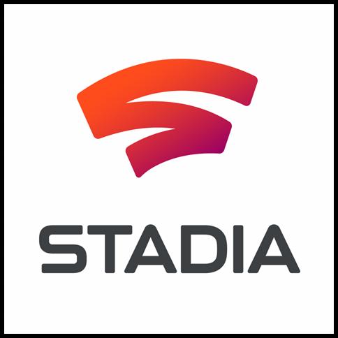 Google,Stadia,Pro,Google Stadia,Google Stadia Pro,kostenlos,kostenfrei,frei,umsonst,gratis,Sta...png
