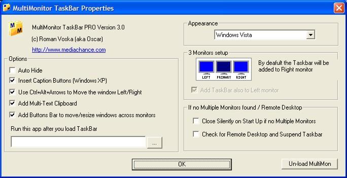 MultiMonitor Taskbar V. 3.0-hilfebild.jpg