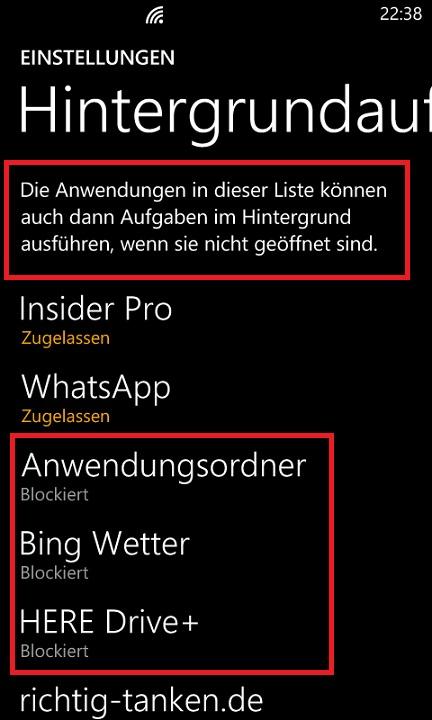 Downloads Nokia 920-hintergrundaufgaben.jpg