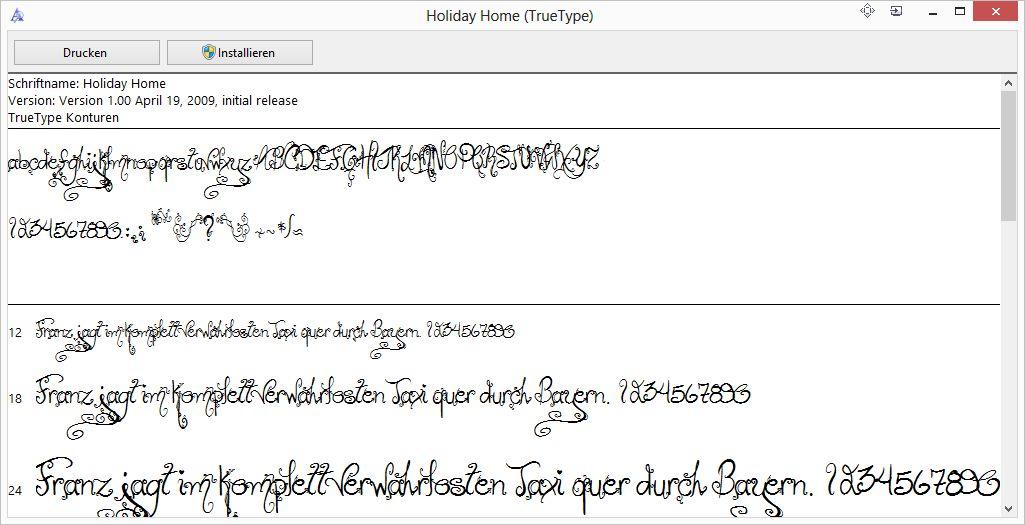 Wie kann ich eine ZIP Datei �ffnen?-holiday_home.jpg