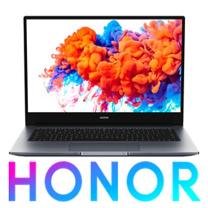 Honor MagicBook 14, Honor MagicBook 15,MagicBook14,MagicBook15,Huawei MateBook D14,Huawei Mate...png