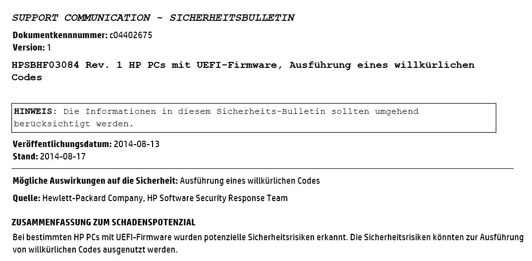 UEFI-Sicherheitsl�cke-hp.jpg