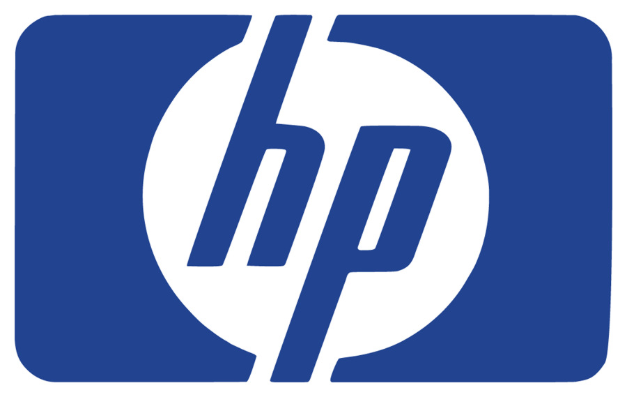 Hewlett-Packard werkelt offenbar an Windows 8 Business-Tablet mit Intel-Prozessor-hp-logo.jpg