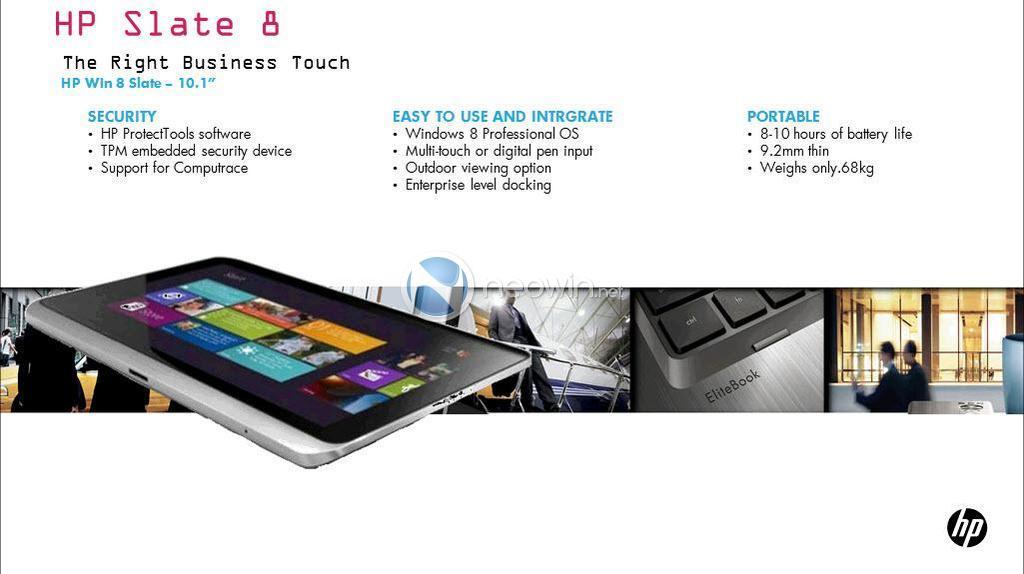 Hewlett-Packard werkelt offenbar an Windows 8 Business-Tablet mit Intel-Prozessor-hp-slate-8-windows-8-tablet-neowin-net.jpg