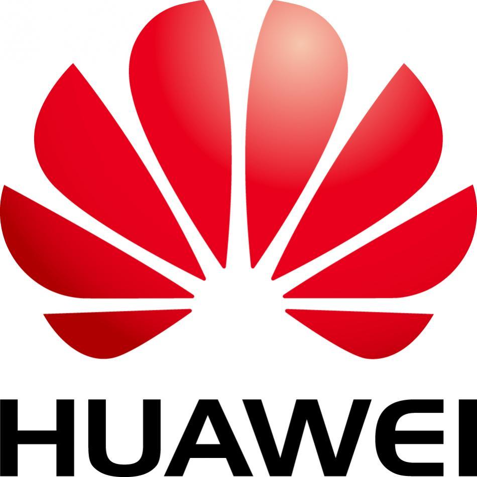 Huawei nennt erstes Windows Phone 8 Modell offenbar W1-huawei-logo.jpg