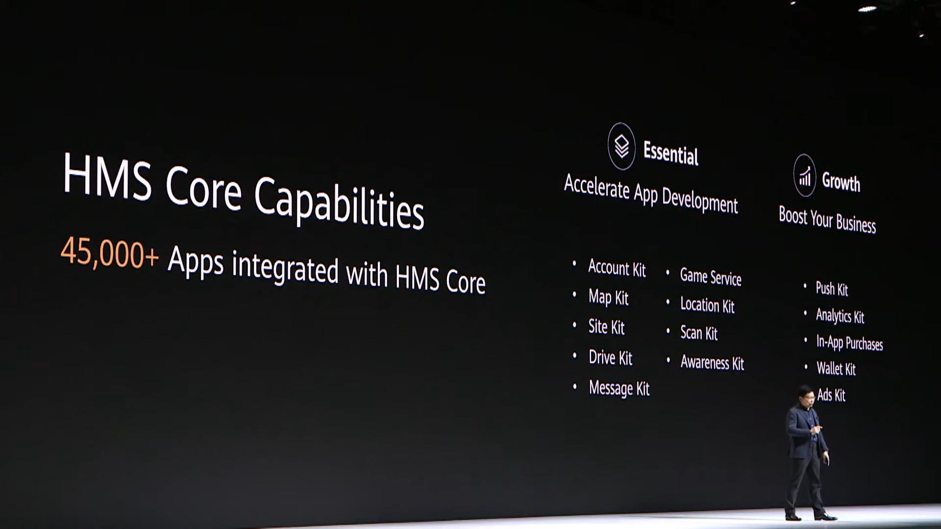 Huawei,Mate 30,Mate 30 Pro,Mate 30 RS Porsche Design,Mate30,Mate30Pro,Mate30RS,Porsche Design,...jpg