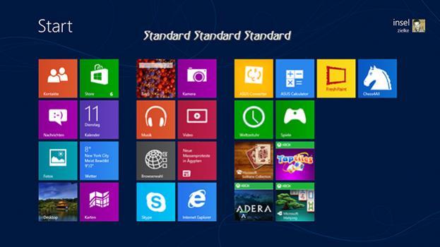 Wie sieht euer Desktop aus?-i-start.jpg