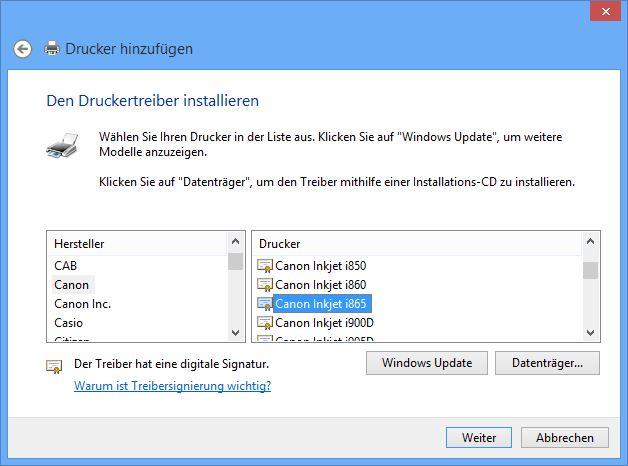 kein Windows Update beim Assistent f�r die Druckertreiberinstallation!?-i865.jpg