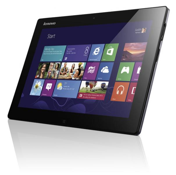 IdeaTab Lynx: Lenovo pr�sentiert neues Windows 8 Tablet-ideatab-lynx-2-hersteller.jpg