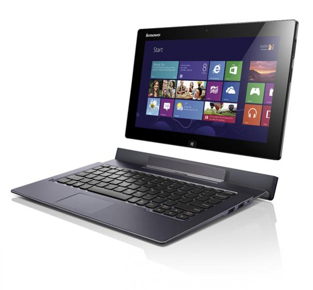IdeaTab Lynx: Lenovo pr�sentiert neues Windows 8 Tablet-ideatab-lynx-hersteller.jpg