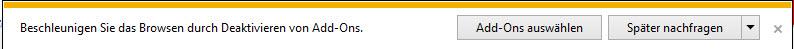 Hinweis beim Start der Internet-Explorer App ?-ie-addons-abfrage.jpg