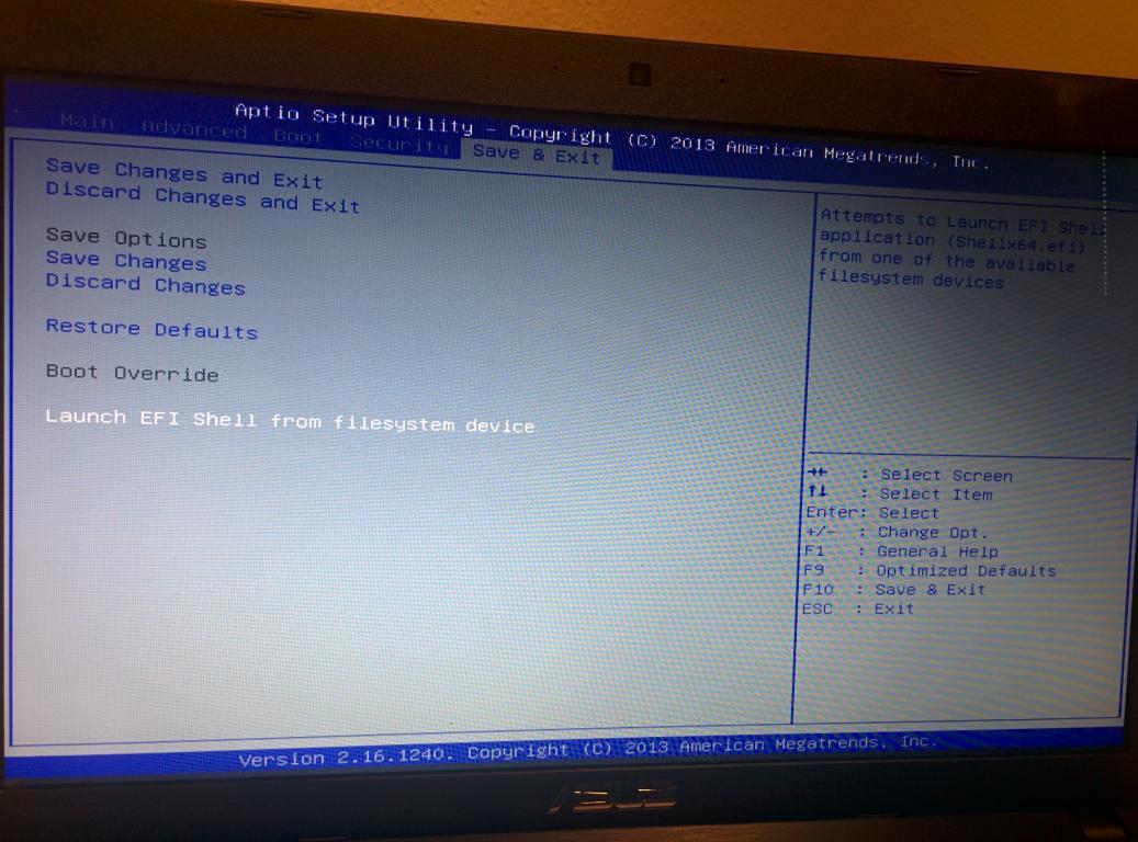 Mein Asus-Laptop startet nur noch in den Bios.-img_20150719_190000.jpg
