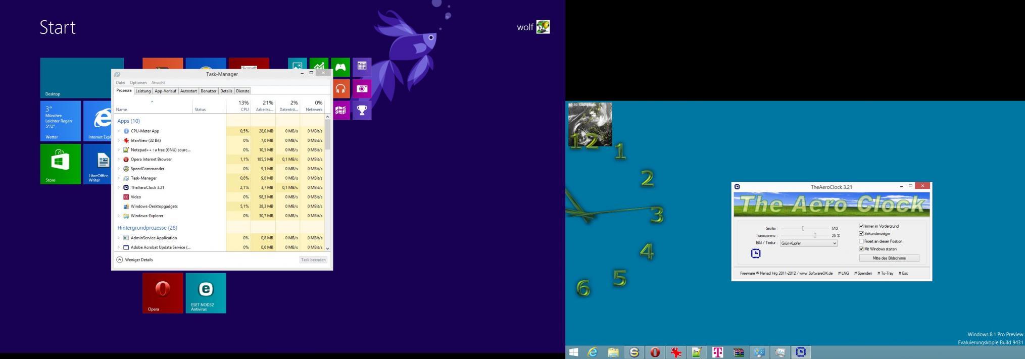 Desktopanwendungen �ber dem Modern UI-imvodergrund.jpg