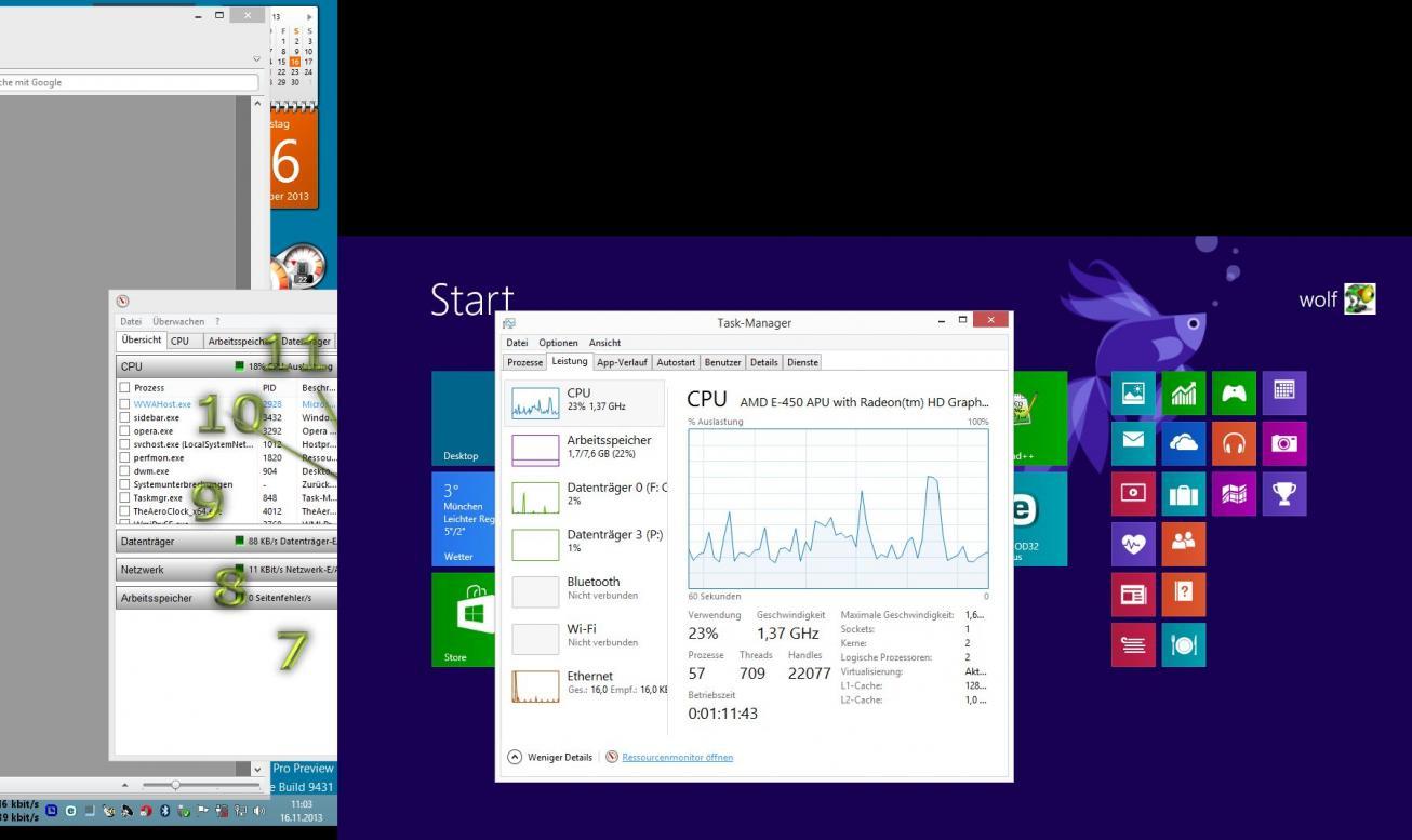 Desktopanwendungen �ber dem Modern UI-imvodergrund_1.jpg