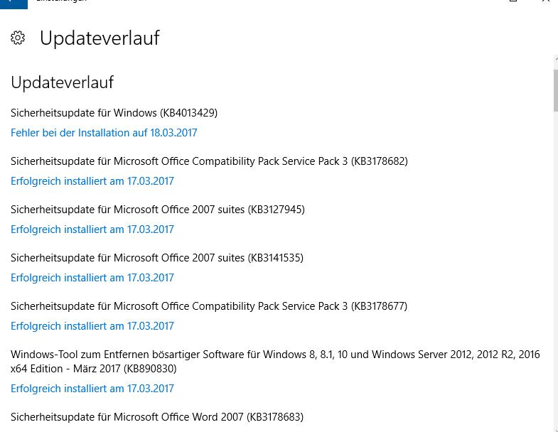 microsoft system update readiness tool windows 7 32 bit
