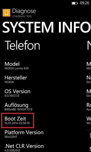 Nokia Black: Nutzung der Anwendungsordner sorgt m�glicherweise f�r Abst�rze-insider-infos.jpg