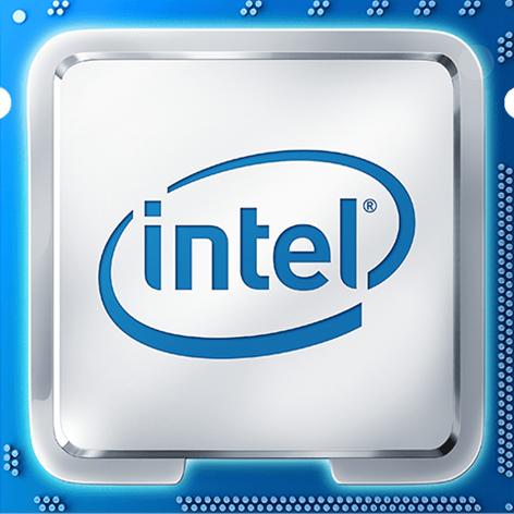 Intel,CPU,Prozessor,CPUs,Prozessoren,Chip,Chips,Sicherheitslücke,Schwachstelle,Leak,Leck,Siche...png