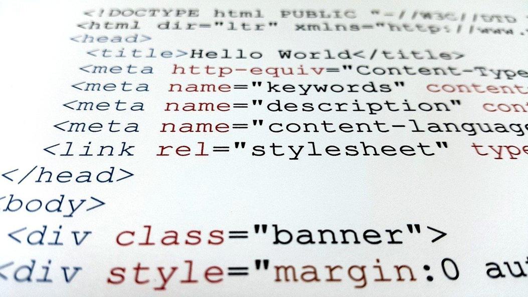 Karriere in der Informatik - Viele Wege ein Ziel Karrierestart mit einem Studium, einer Ausbil...png